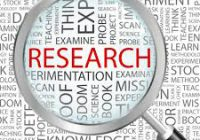 Research Methods Courses